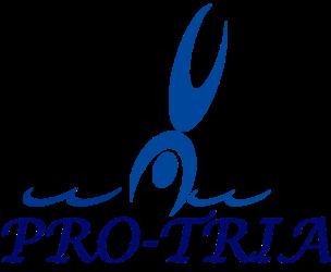 PRO-TRIA