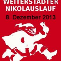 nikolauslauf-2013-banner-box